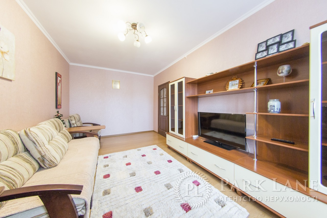 Квартира Григоренко Петра просп., 16, Киев, J-26842 - Фото 6