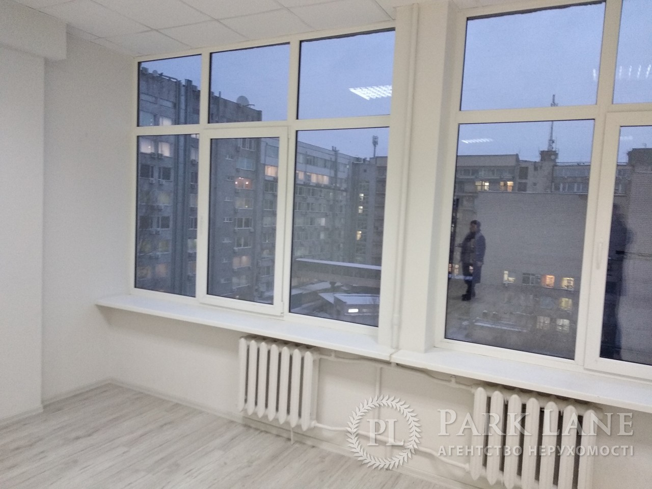 Офис, ул. Генерала Алмазова (Кутузова), Киев, R-23192 - Фото 6