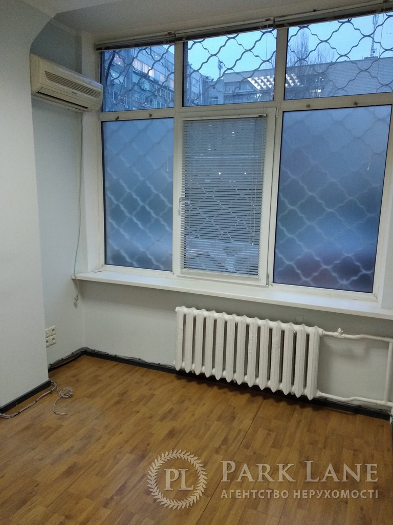 Офис, ул. Генерала Алмазова (Кутузова), Киев, R-19551 - Фото 4