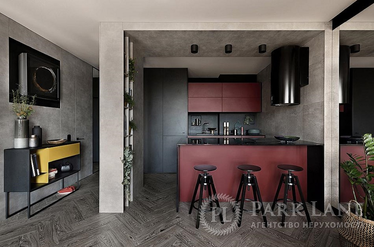 Квартира ул. Регенераторная, 4 корпус 13, Киев, Z-457243 - Фото 9
