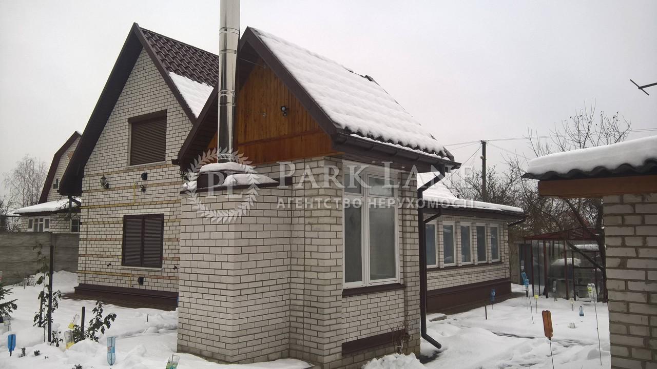 Дом Пороскотень, Z-333511 - Фото 4