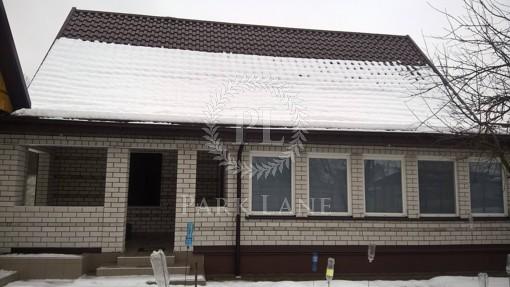 Дом, Z-333511