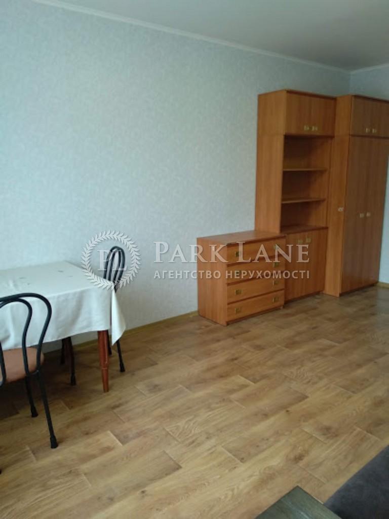 Квартира Глушкова Академика просп., 9е, Киев, R-21051 - Фото 3