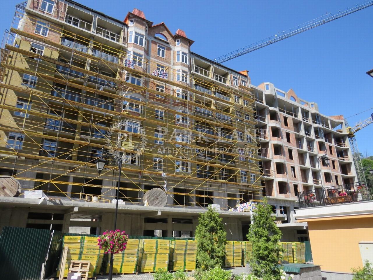 Квартира J-29925, Дегтярна, 18, Київ - Фото 1