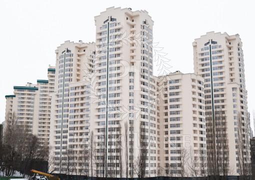 Квартира, M-38808, 37в