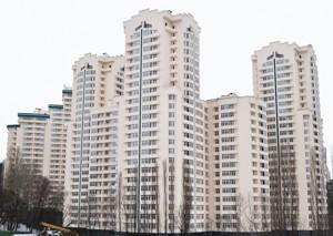 Квартира K-29995, Липківського Василя (Урицького), 37в, Київ - Фото 1