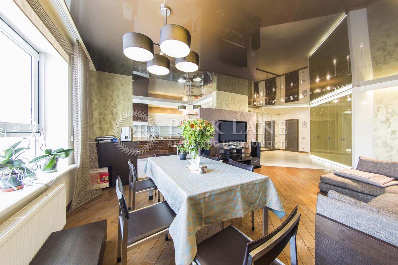 Квартира Лобановского просп. (Краснозвездный просп.), 6д, Киев, B-98142 - Фото 8