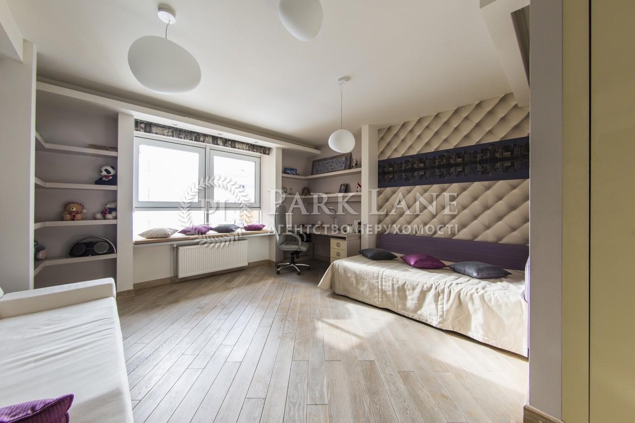 Квартира Лобановского просп. (Краснозвездный просп.), 6д, Киев, B-98142 - Фото 14