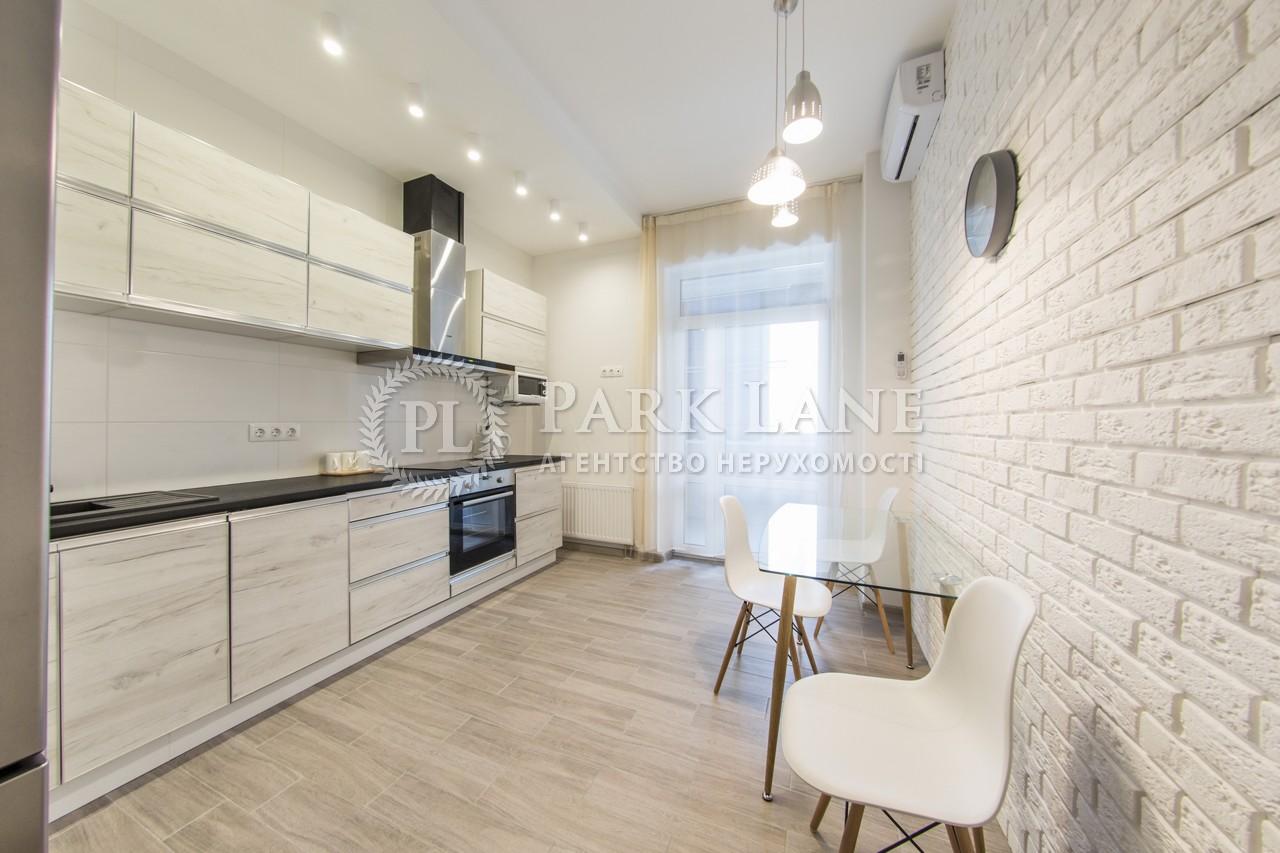 Квартира ул. Коновальца Евгения (Щорса), 34а, Киев, Z-329228 - Фото 9