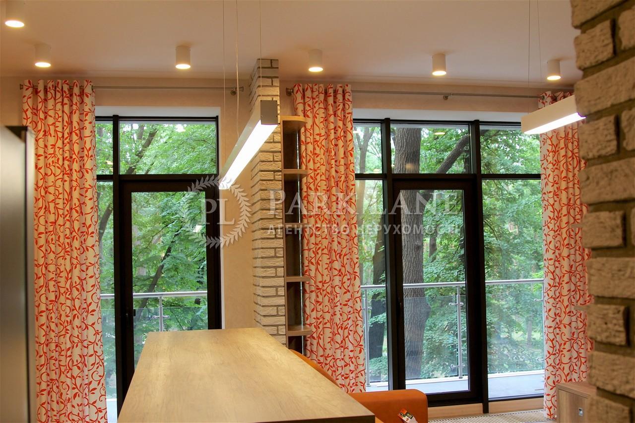 Квартира R-23278, Победы просп., 42, Киев - Фото 10