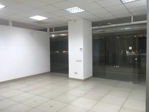 Коммерческая недвижимость, B-98174, Львовская пл., Шевченковский район