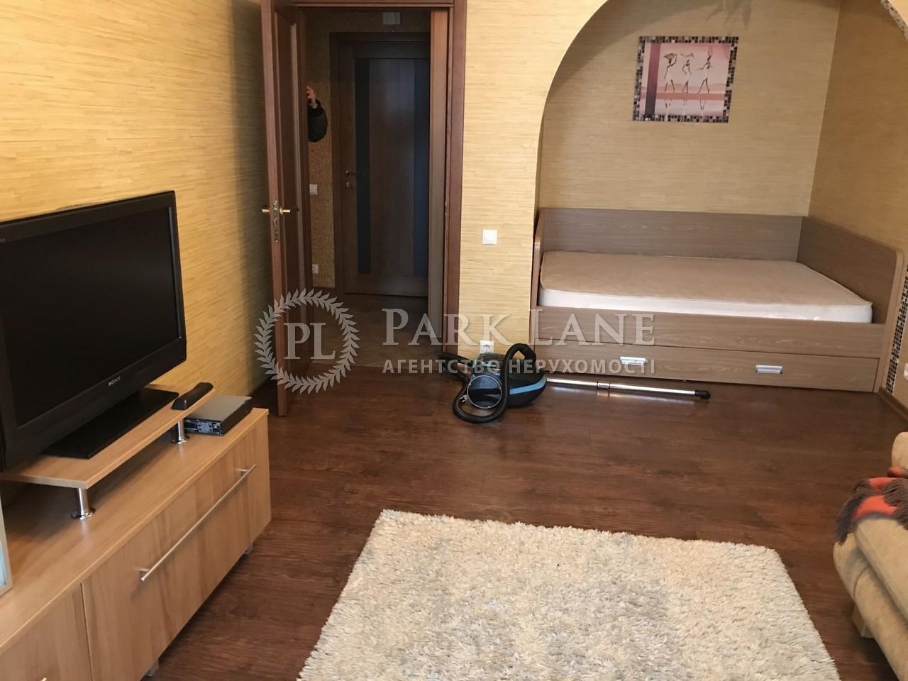 Квартира B-98177, Туманяна Ованеса, 8, Киев - Фото 3