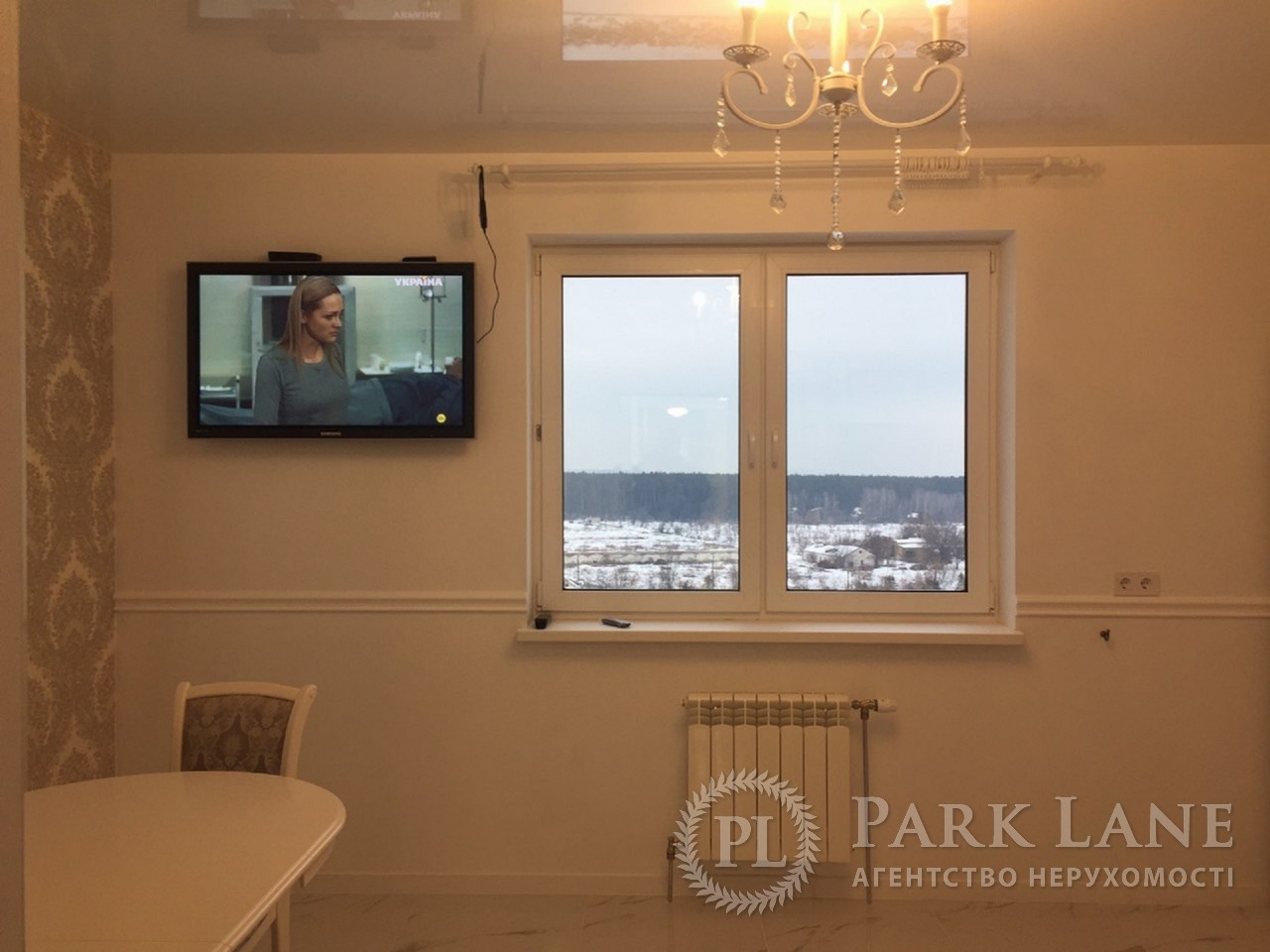 Квартира вул. Кондратюка Ю., 7, Київ, Z-477614 - Фото 15