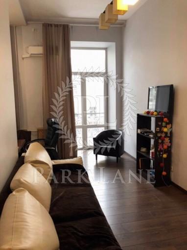 Квартира, M-18574, 36