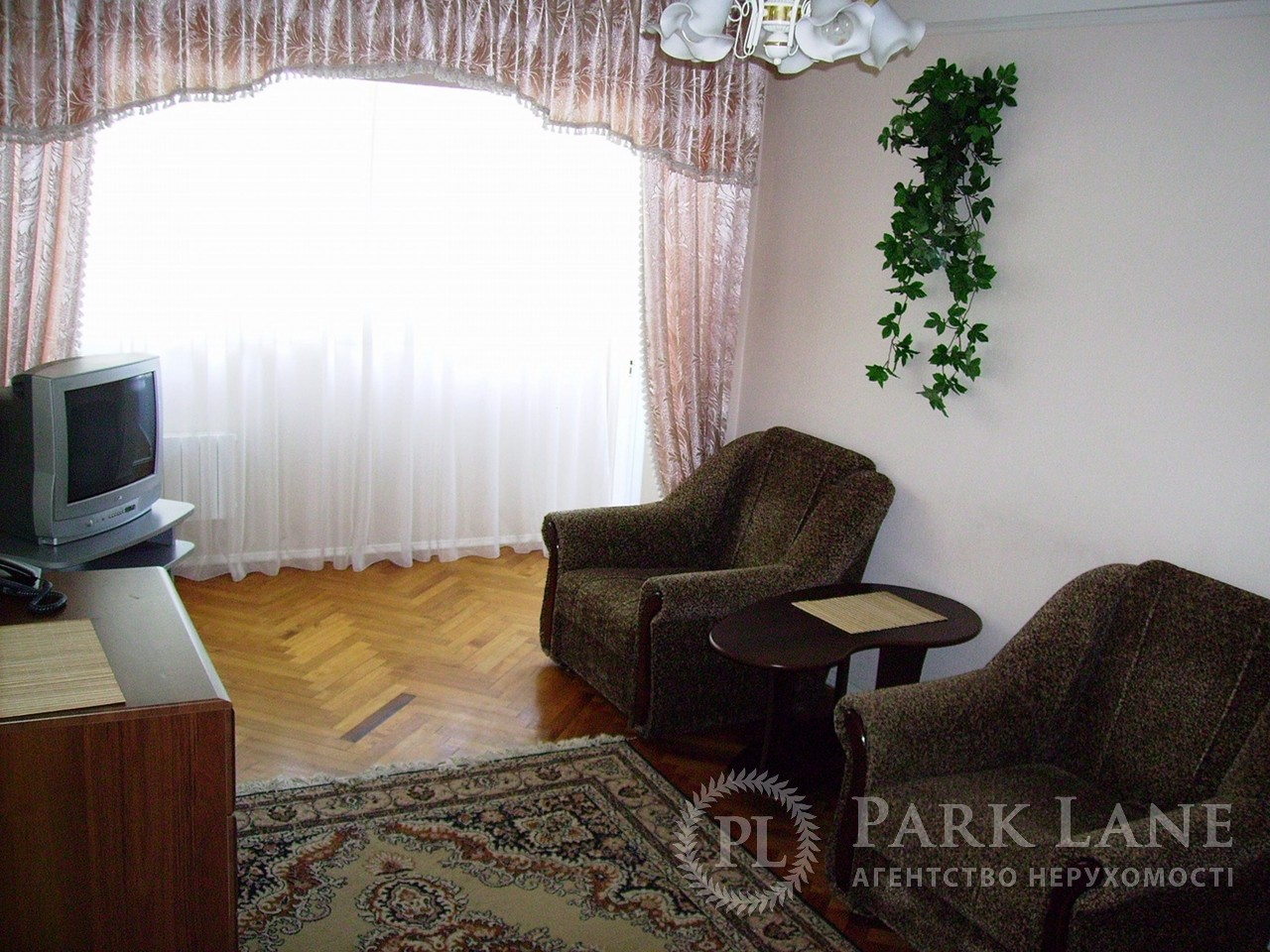 Квартира ул. Иорданская (Гавро Лайоша), 2а, Киев, Z-335171 - Фото 3
