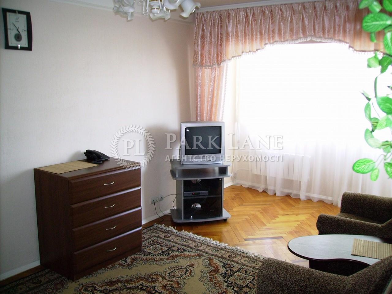 Квартира ул. Иорданская (Гавро Лайоша), 2а, Киев, Z-335171 - Фото 4