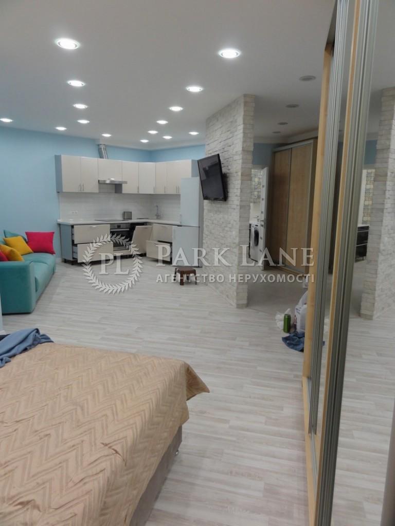 Квартира Z-479863, Заречная, 1б, Киев - Фото 15