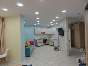 Квартира Z-479863, Заречная, 1б, Киев - Фото 13