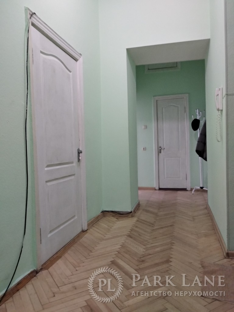 Офис, ул. Спасская, Киев, R-23273 - Фото 6