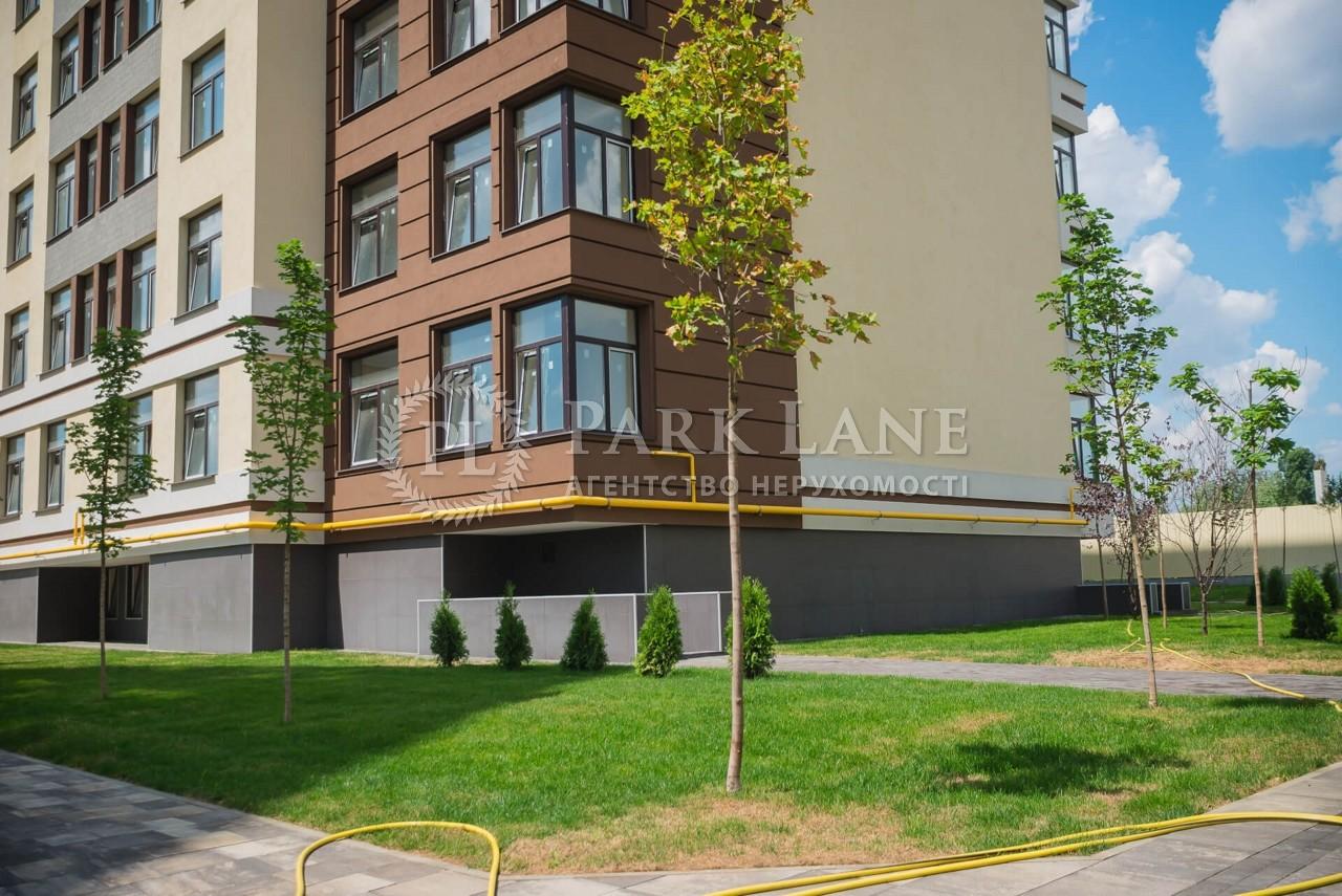 Квартира вул. Юнацька, 10, Київ, J-27796 - Фото 3