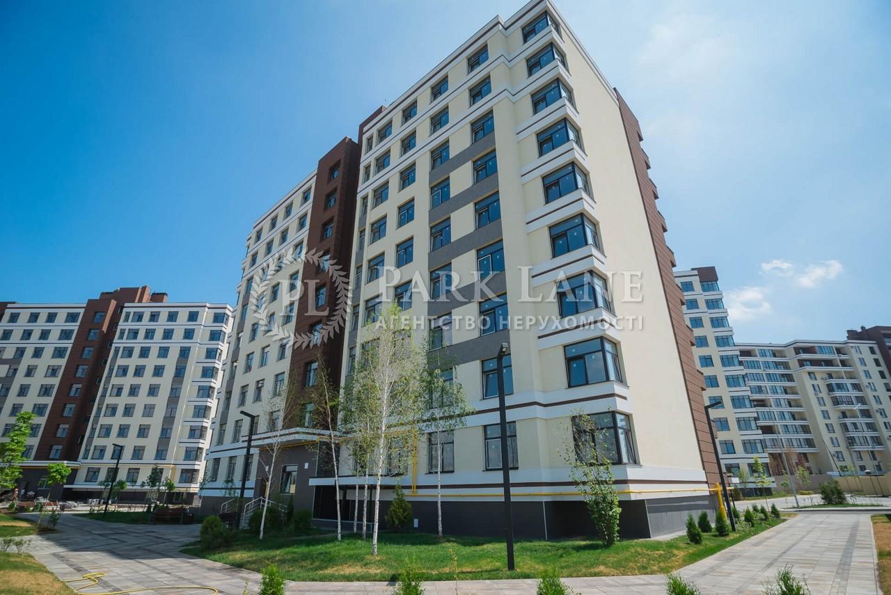 Квартира вул. Юнацька, 10, Київ, J-27796 - Фото 4