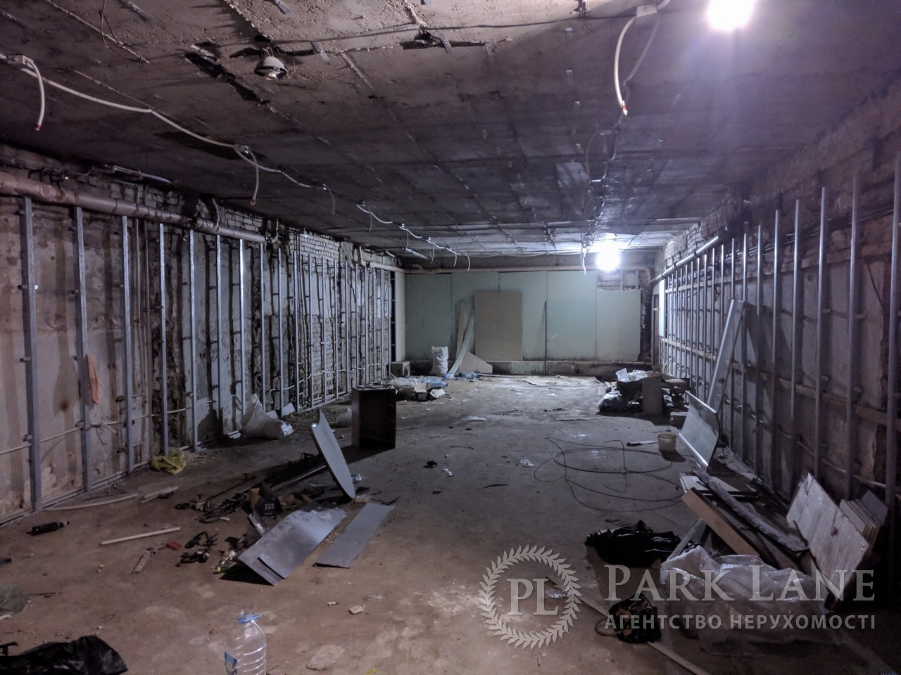 Нежилое помещение, Сечевых Стрельцов (Артема), Киев, Z-382469 - Фото 7