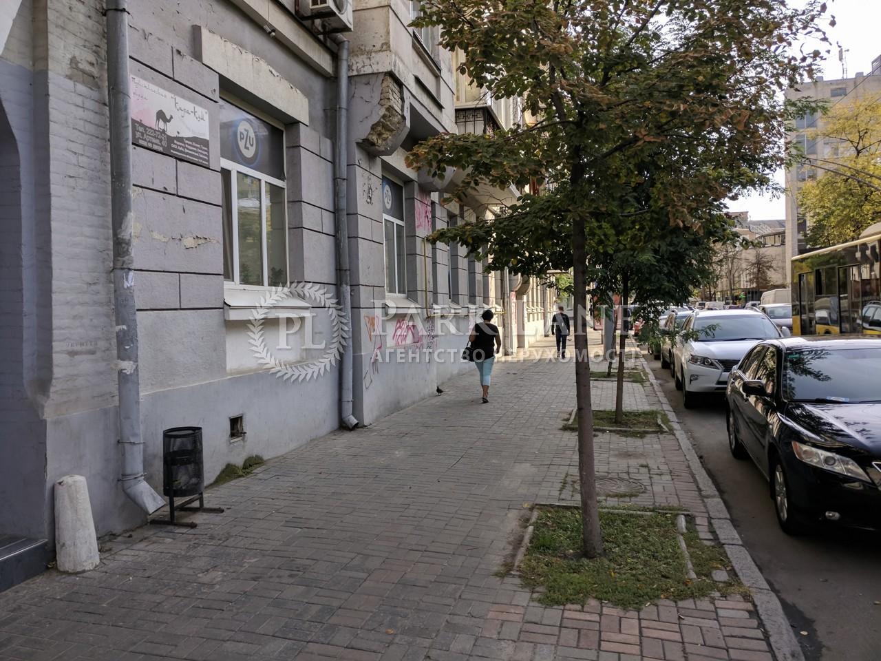 Нежилое помещение, Сечевых Стрельцов (Артема), Киев, Z-382469 - Фото 2