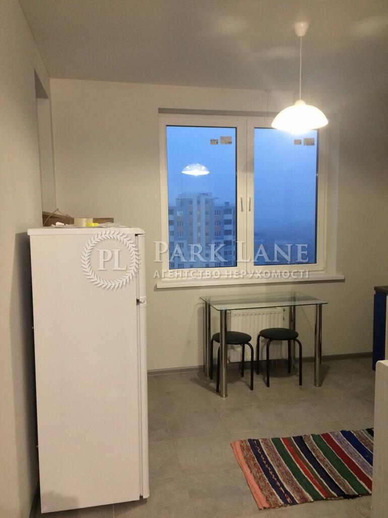 Квартира ул. Данченко Сергея, 28, Киев, Z-456100 - Фото 5
