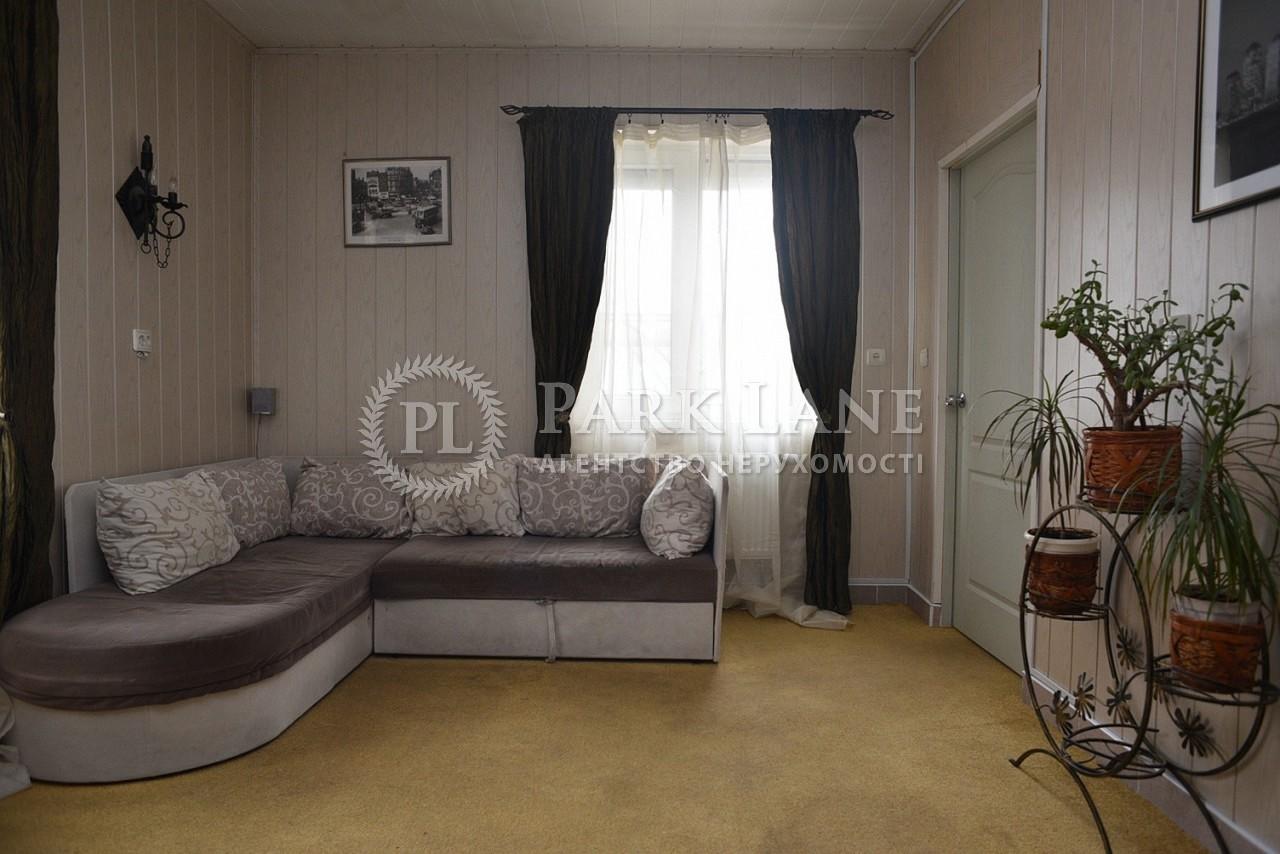 Дом Мощун (Киево-Святошинский), R-7677 - Фото 10