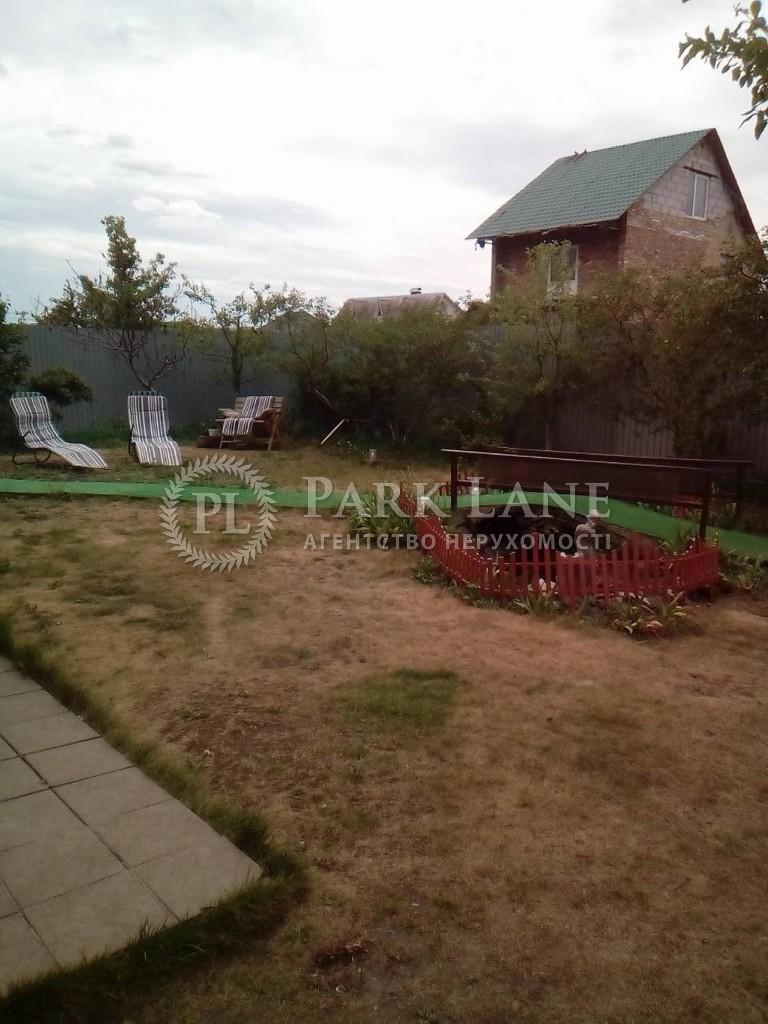 Дом Мощун (Киево-Святошинский), R-7677 - Фото 27