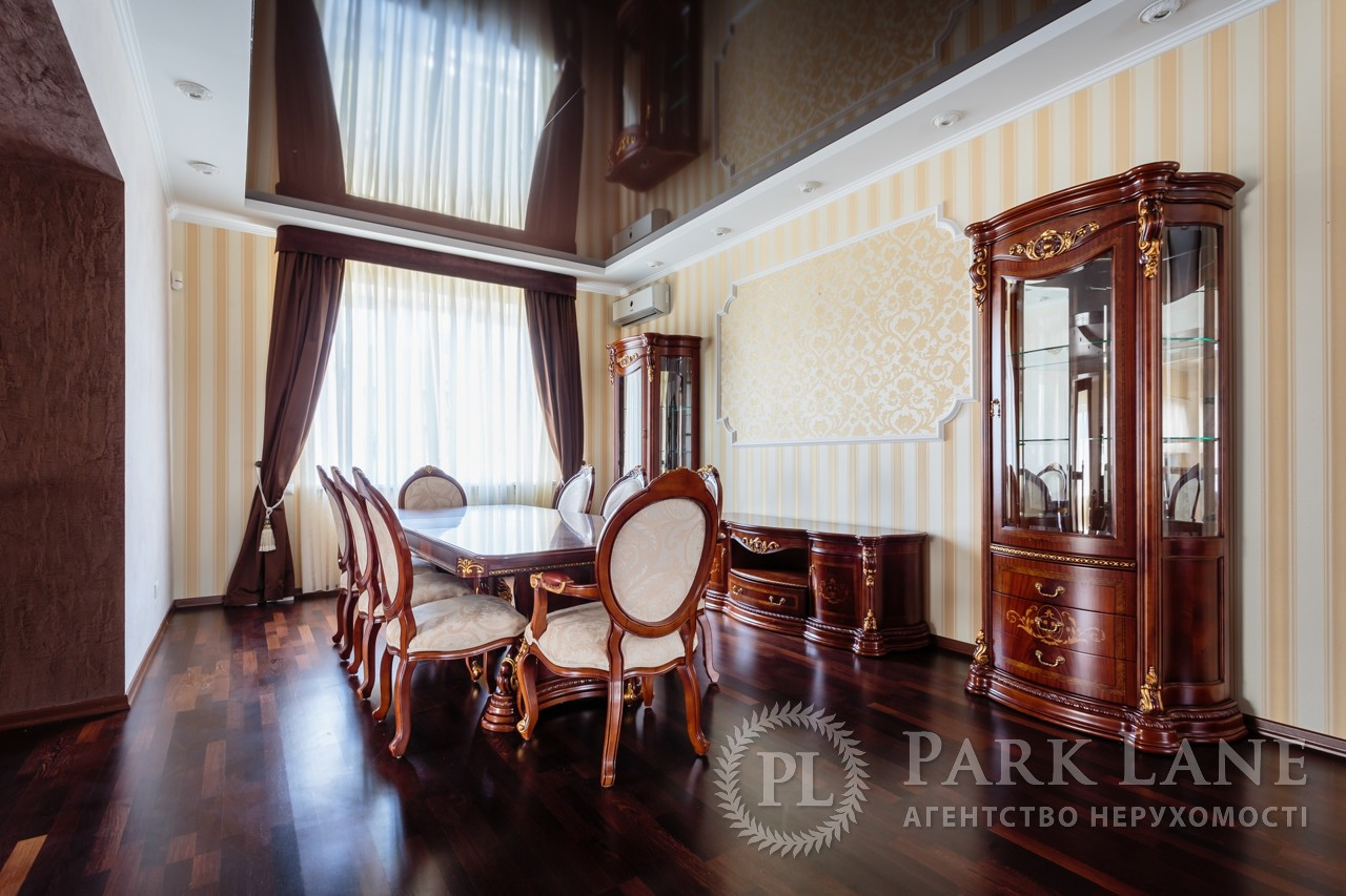 Дом ул. Матросова, Киев, J-26613 - Фото 13