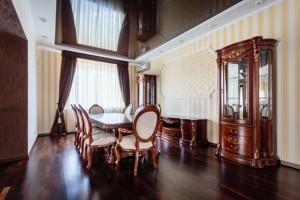 Дом J-26613, Матросова, Киев - Фото 13