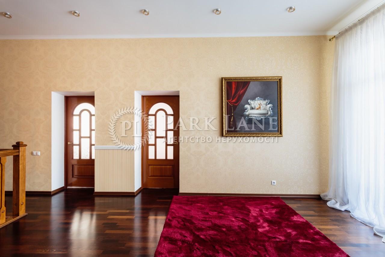 Дом ул. Матросова, Киев, J-26613 - Фото 30