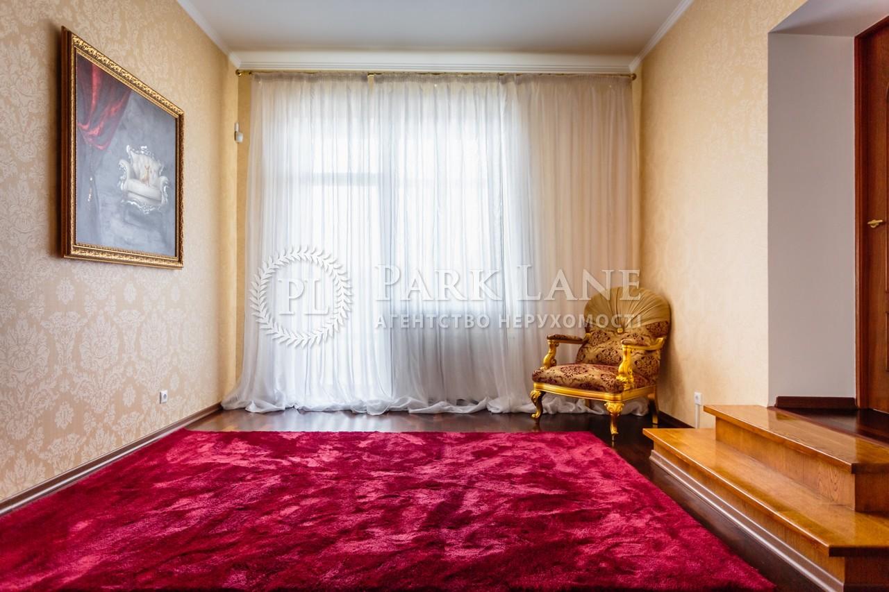 Дом ул. Матросова, Киев, J-26613 - Фото 28