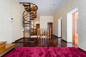 Дом J-26613, Матросова, Киев - Фото 29