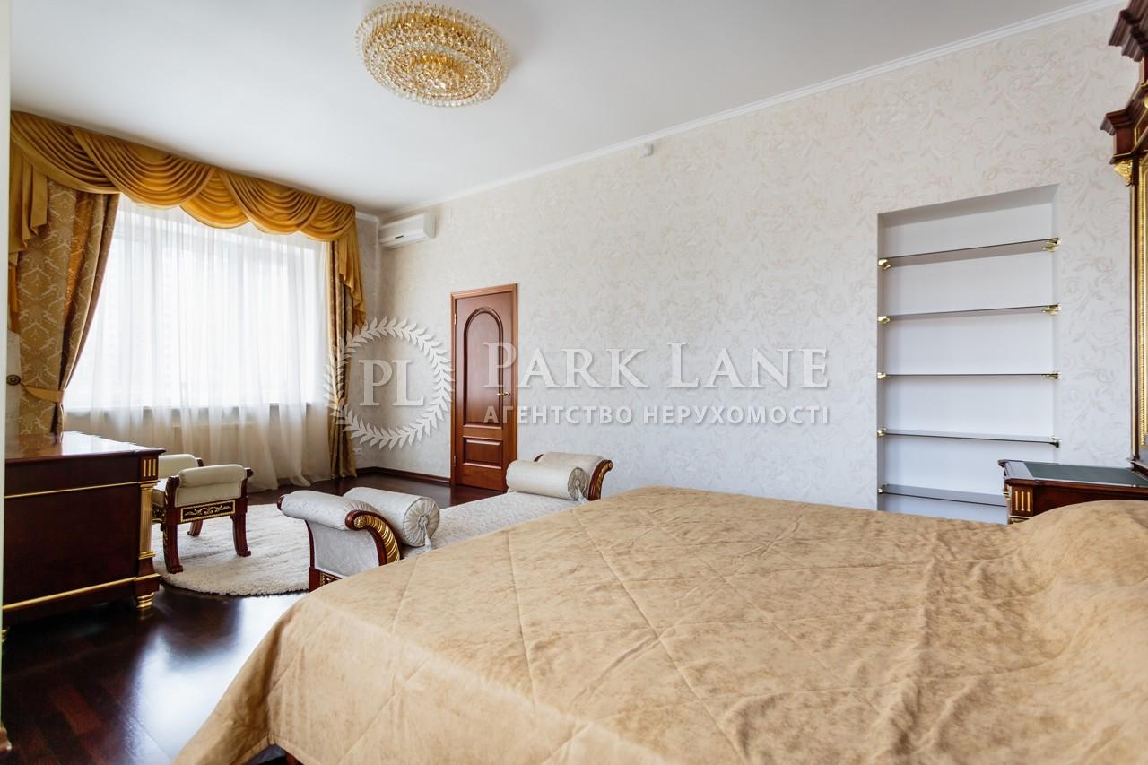 Дом ул. Матросова, Киев, J-26613 - Фото 26
