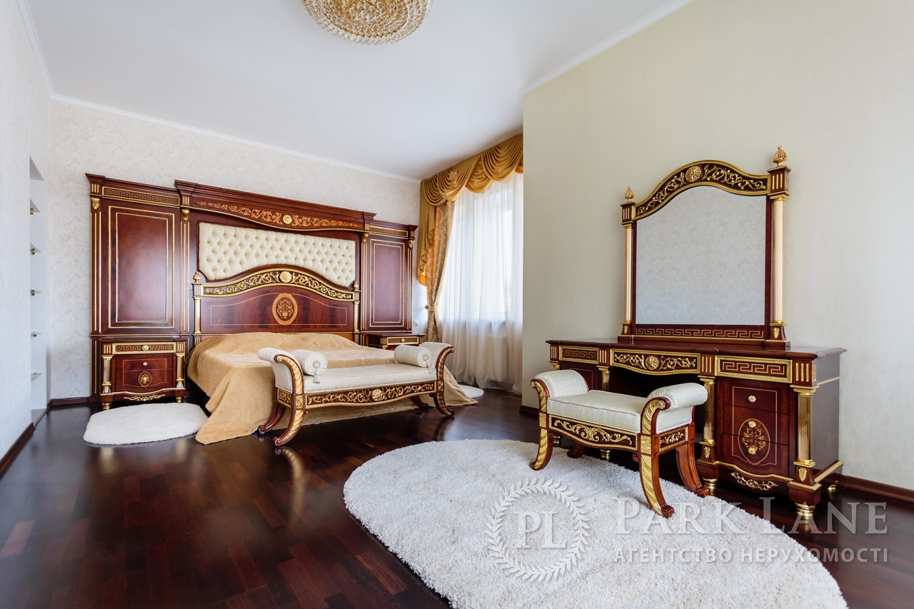 Дом ул. Матросова, Киев, J-26613 - Фото 20