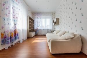 Дом J-26613, Матросова, Киев - Фото 31