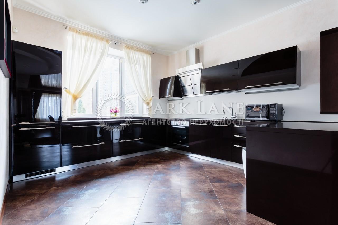 Дом ул. Матросова, Киев, J-26613 - Фото 18