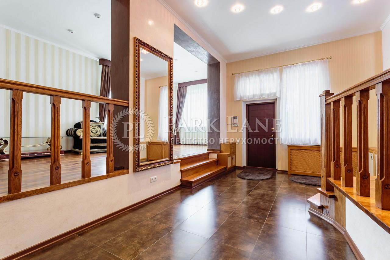 Дом ул. Матросова, Киев, J-26613 - Фото 47
