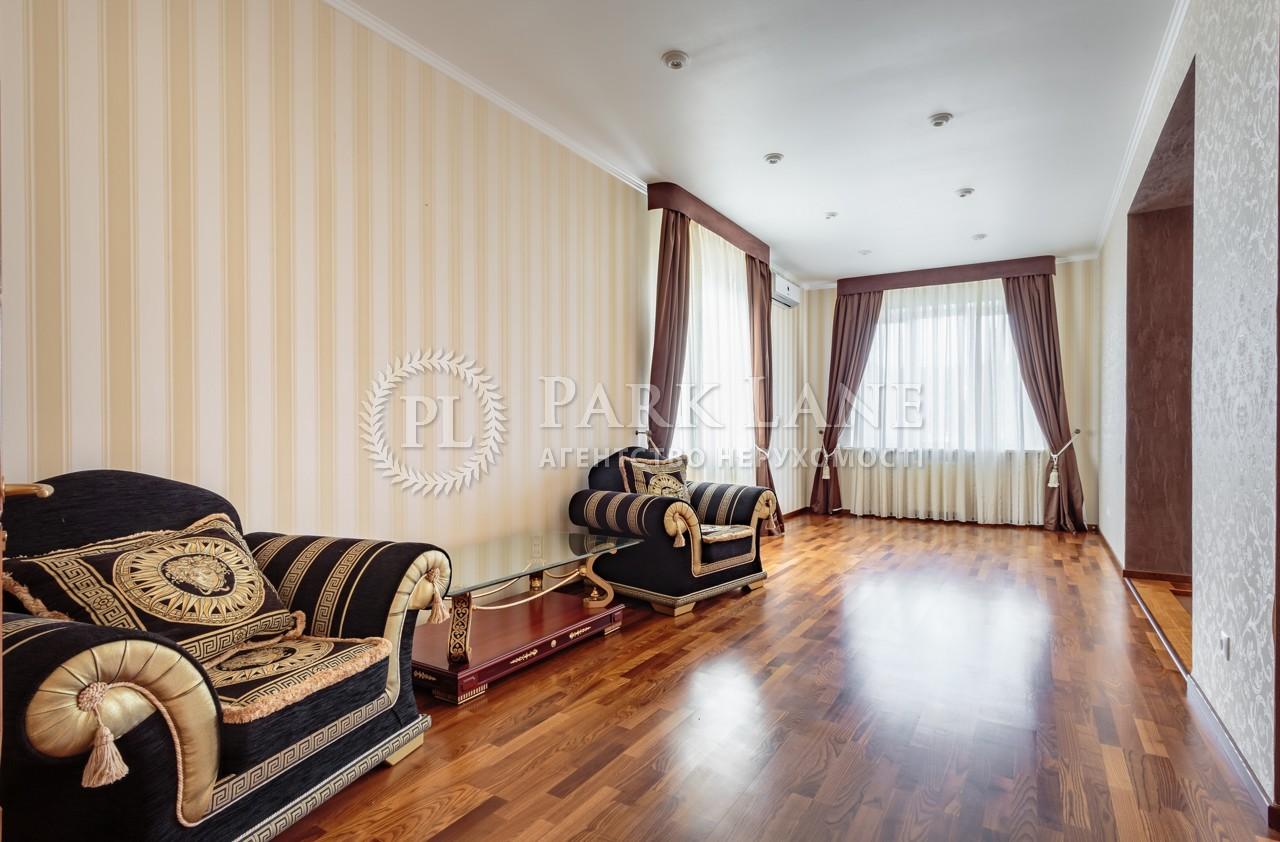Дом ул. Матросова, Киев, J-26613 - Фото 11