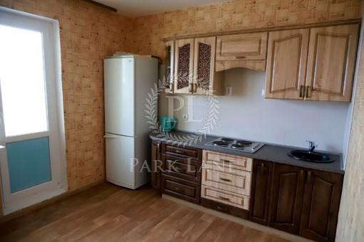 Квартира, Z-472208, 7