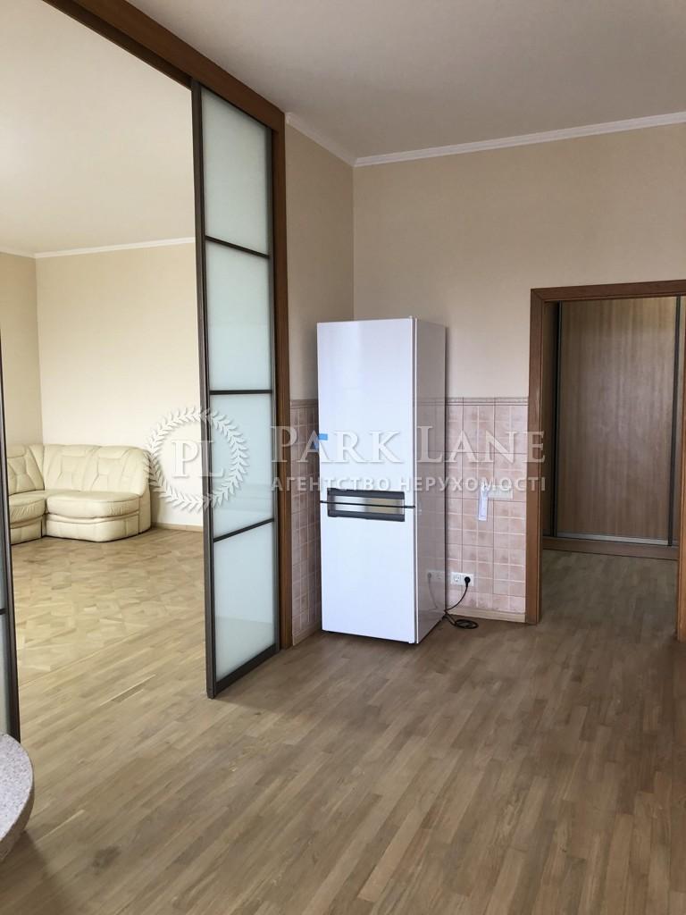 Квартира ул. Ковпака, 17, Киев, N-20474 - Фото 7