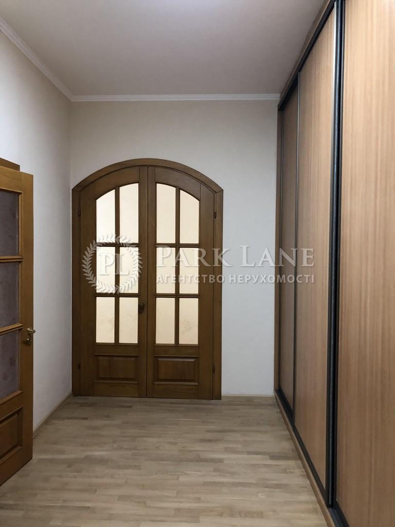 Квартира ул. Ковпака, 17, Киев, N-20474 - Фото 24