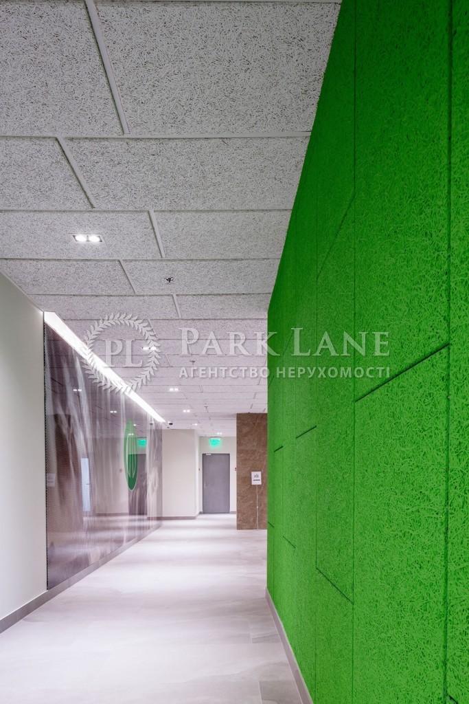 Бізнес-центр, B-98155, Ярославська, Київ - Фото 5