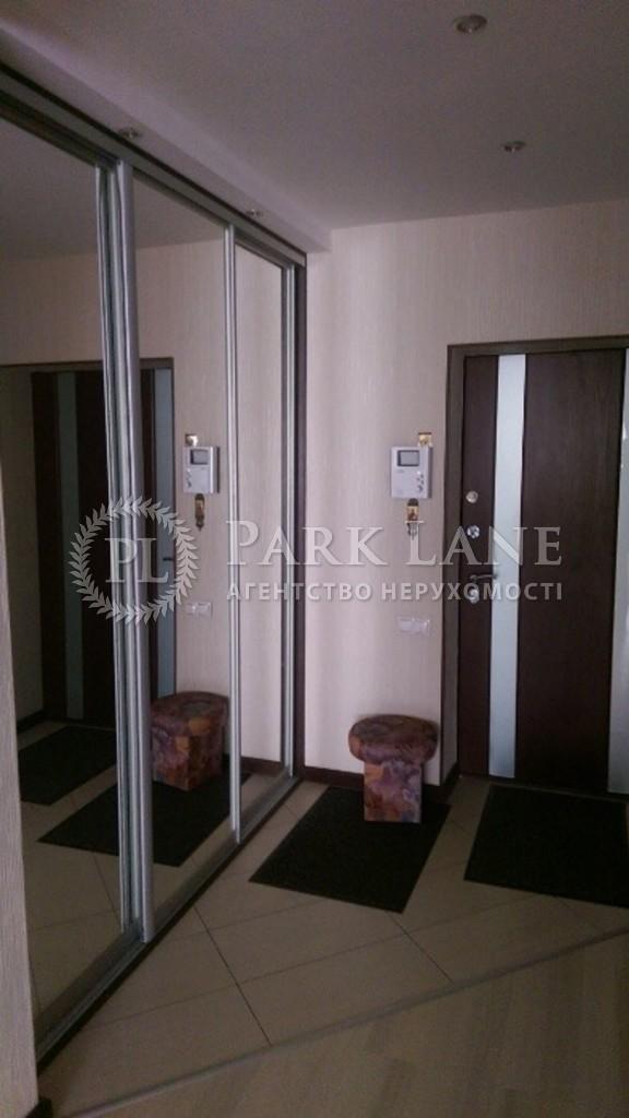 Квартира ул. Ирпенская, 69а, Киев, Z-154670 - Фото 10