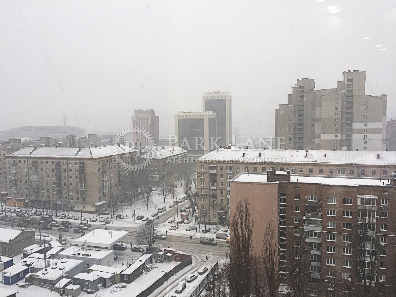 Квартира ул. Предславинская, 40, Киев, R-23421 - Фото 12