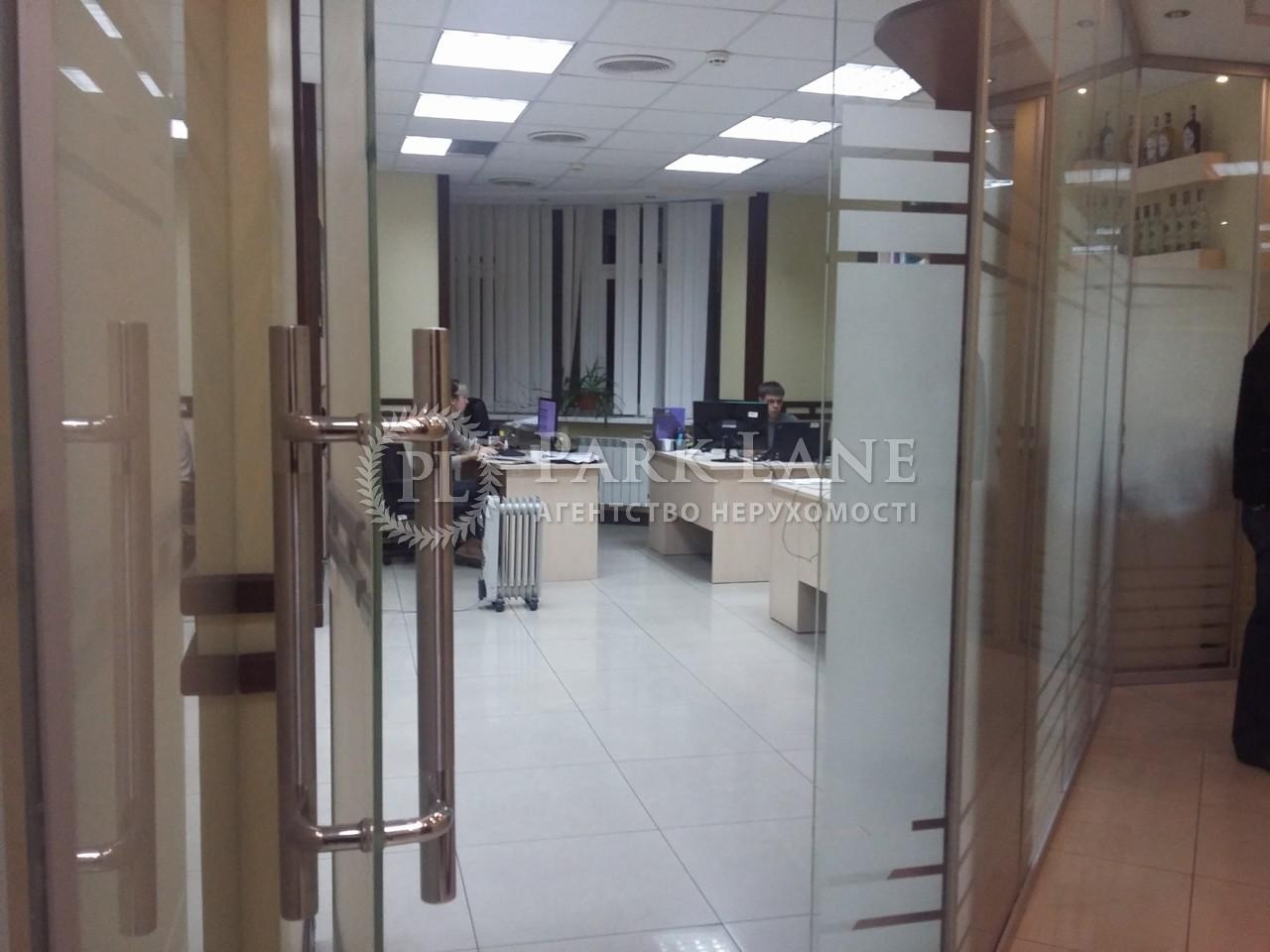 Офис, Леси Украинки бульв., Киев, J-9096 - Фото 7