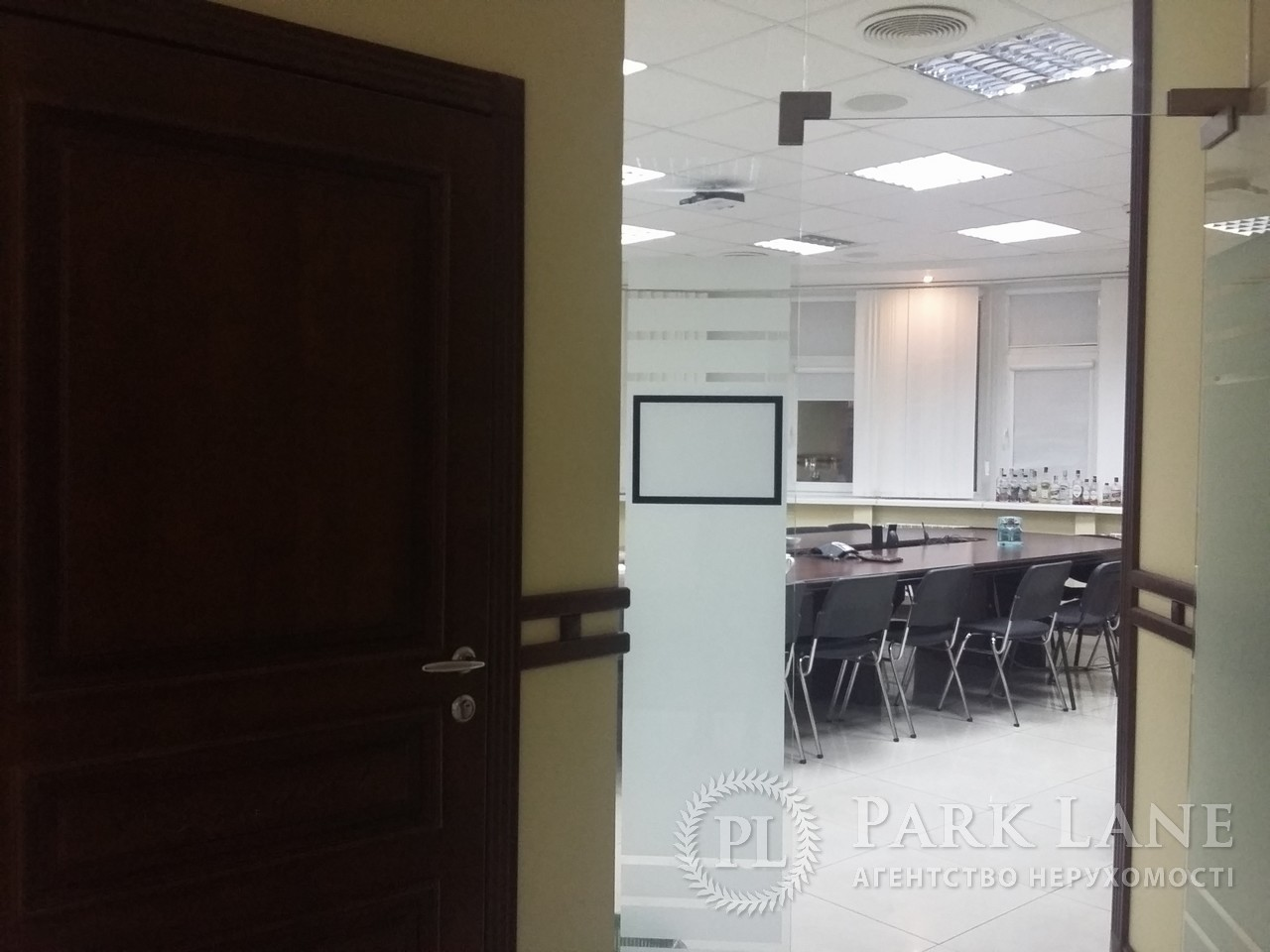 Офис, Леси Украинки бульв., Киев, J-9096 - Фото 4