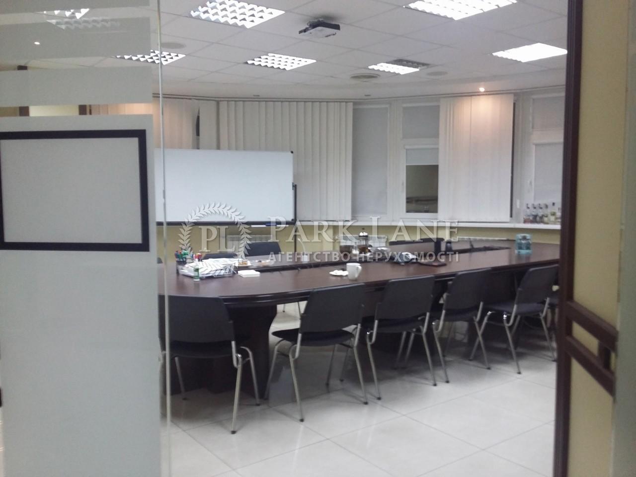 Офис, Леси Украинки бульв., Киев, J-9096 - Фото 3